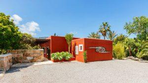 Villa San Jose Ibiza 6